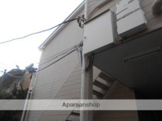セントラルコーポ(高円寺南) 2階の賃貸【東京都 / 杉並区】