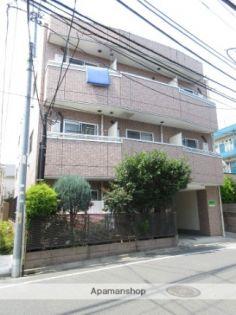 エアルコローレ杉並 3階の賃貸【東京都 / 杉並区】