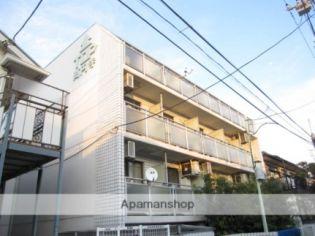 トップ高円寺 2階の賃貸【東京都 / 杉並区】