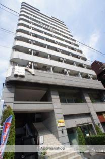 SQUARE渋谷[12階]の外観
