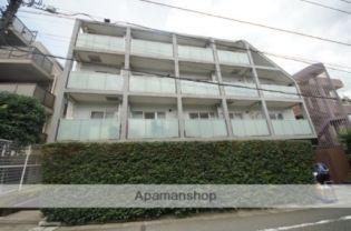 プライムアーバン松濤 5階の賃貸【東京都 / 渋谷区】