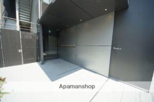リージア西新宿O−PLACE 9階の賃貸【東京都 / 新宿区】