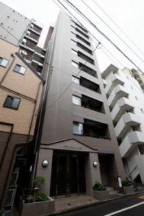 グランヴァン水天宮 1階の賃貸【東京都 / 中央区】