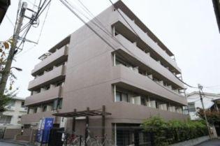 メインステージ中井駅前 5階の賃貸【東京都 / 新宿区】