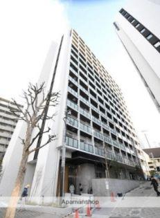 LIBRGRANT西新宿EASTの画像