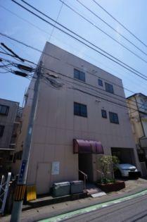 大野コーポⅡ 3階の賃貸【埼玉県 / 和光市】