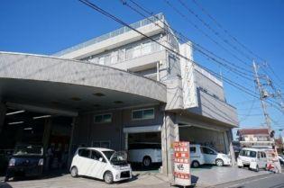 ベルメゾンヨシダ 3階の賃貸【埼玉県 / 和光市】