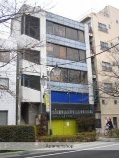 鹿島ビル 5階の賃貸【東京都 / 練馬区】