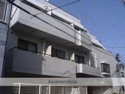 ライベストコート南長崎 4階の賃貸【東京都 / 豊島区】