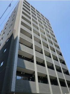 フェニックス椎名町駅前 12階の賃貸【東京都 / 豊島区】