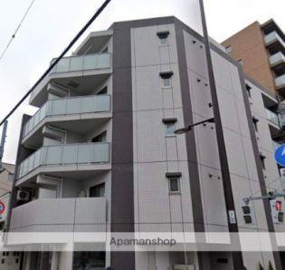 フェリーチェ豊玉北 5階の賃貸【東京都 / 練馬区】