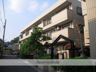 第1エクセルねり善 3階の賃貸【東京都 / 練馬区】