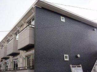 マウントコート 2階の賃貸【東京都 / 練馬区】