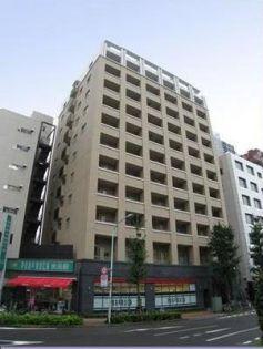 レジディア文京音羽Ⅱ 5階の賃貸【東京都 / 文京区】