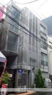 レジディア西新宿 1階の賃貸【東京都 / 新宿区】