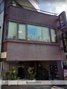 エッセンビル 3階の賃貸【東京都 / 練馬区】