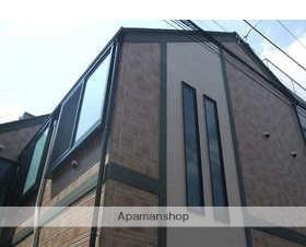 アーバンプレイス練馬 1階の賃貸【東京都 / 練馬区】