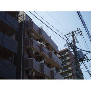 サンテミリオン練馬駅前 6階の賃貸【東京都 / 練馬区】