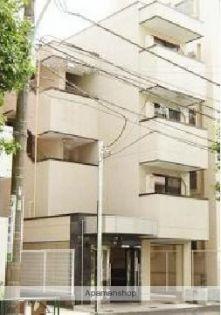 Jレジデンス中野 2階の賃貸【東京都 / 中野区】