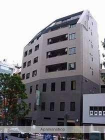 シャルム豊玉 6階の賃貸【東京都 / 練馬区】
