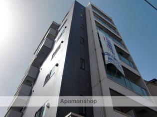 ファミーユ・フロレスタ 5階の賃貸【東京都 / 練馬区】
