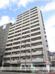 藤和シティスクエア練馬 14階の賃貸【東京都 / 練馬区】