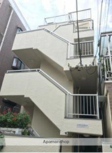 レジデンスネモト 2階の賃貸【東京都 / 豊島区】