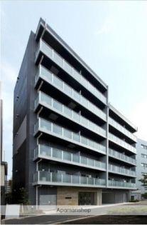 B CITY APARTMENT TOKYO NERIMA 5階の賃貸【東京都 / 練馬区】
