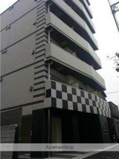 エスト練馬 2階の賃貸【東京都 / 練馬区】