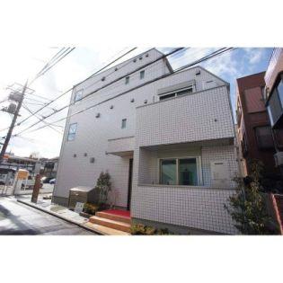 ラ・ベルヴィ桜台 2階の賃貸【東京都 / 練馬区】