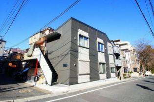 AIFORT.東武練馬 1階の賃貸【東京都 / 板橋区】