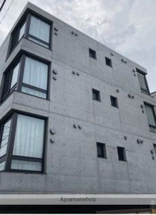 FARE練馬Ⅱ 4階の賃貸【東京都 / 練馬区】