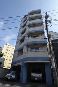 板橋区小茂根4丁目 5階の賃貸【東京都 / 板橋区】