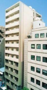 HF日本橋レジデンス 2階の賃貸【東京都 / 中央区】