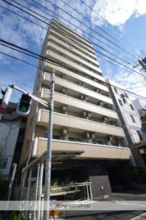 近鉄エルコート菊川 4階の賃貸【東京都 / 墨田区】
