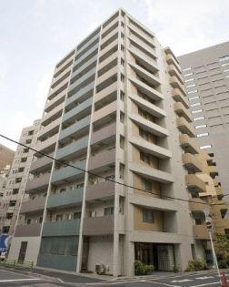 KDXレジデンス日本橋箱崎 7階の賃貸【東京都 / 中央区】