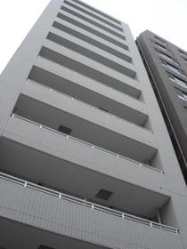 ガーラ・ステーション菊川 6階の賃貸【東京都 / 墨田区】