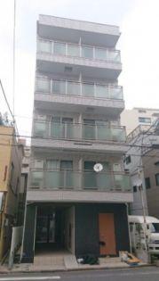 B'CASA EMINENT MORISHITA 4階の賃貸【東京都 / 墨田区】