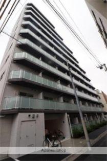 東京都江東区亀戸3丁目の賃貸マンション
