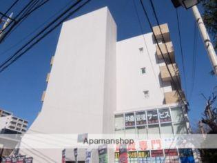 シモビル 5階の賃貸【東京都 / 昭島市】