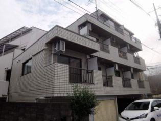 アネックス・レガ 4階の賃貸【東京都 / 昭島市】