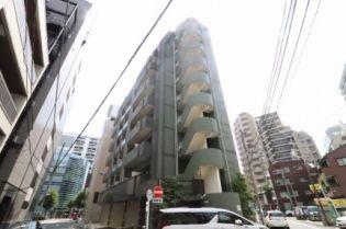 東京都八王子市明神町4丁目の賃貸マンション