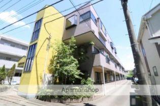 サンライトマンション 1階の賃貸【東京都 / 福生市】