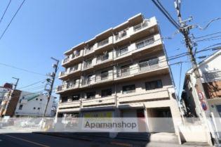 ネクサス東青梅 3階の賃貸【東京都 / 青梅市】
