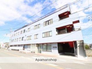 クロノス拝島町SOUTH 3階の賃貸【東京都 / 昭島市】