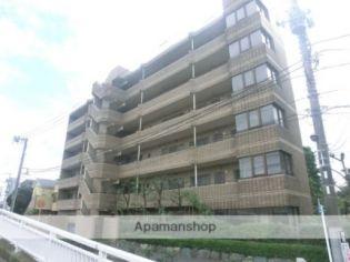 ウィンド赤羽 2階の賃貸【東京都 / 北区】