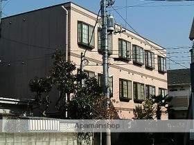 アクトワン 2階の賃貸【東京都 / 北区】