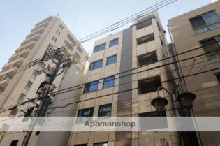 メゾンカール(JR) 4階の賃貸【東京都 / 北区】