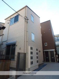 クアルト板橋 2階の賃貸【東京都 / 板橋区】