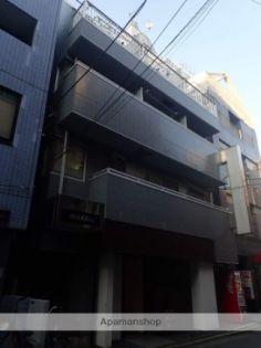 MAKIビル 5階の賃貸【東京都 / 北区】